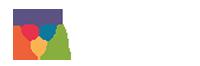 uspdata-small-logo-footer